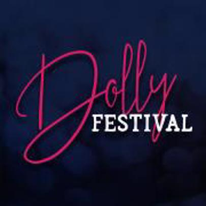 The Dolly Festival Live Concert